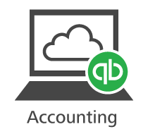 Small Business Accounting is Moving Online