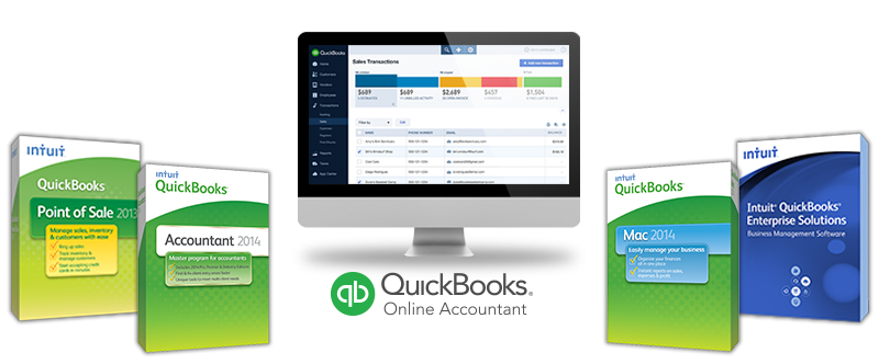 Free software to support all your QuickBooks clients