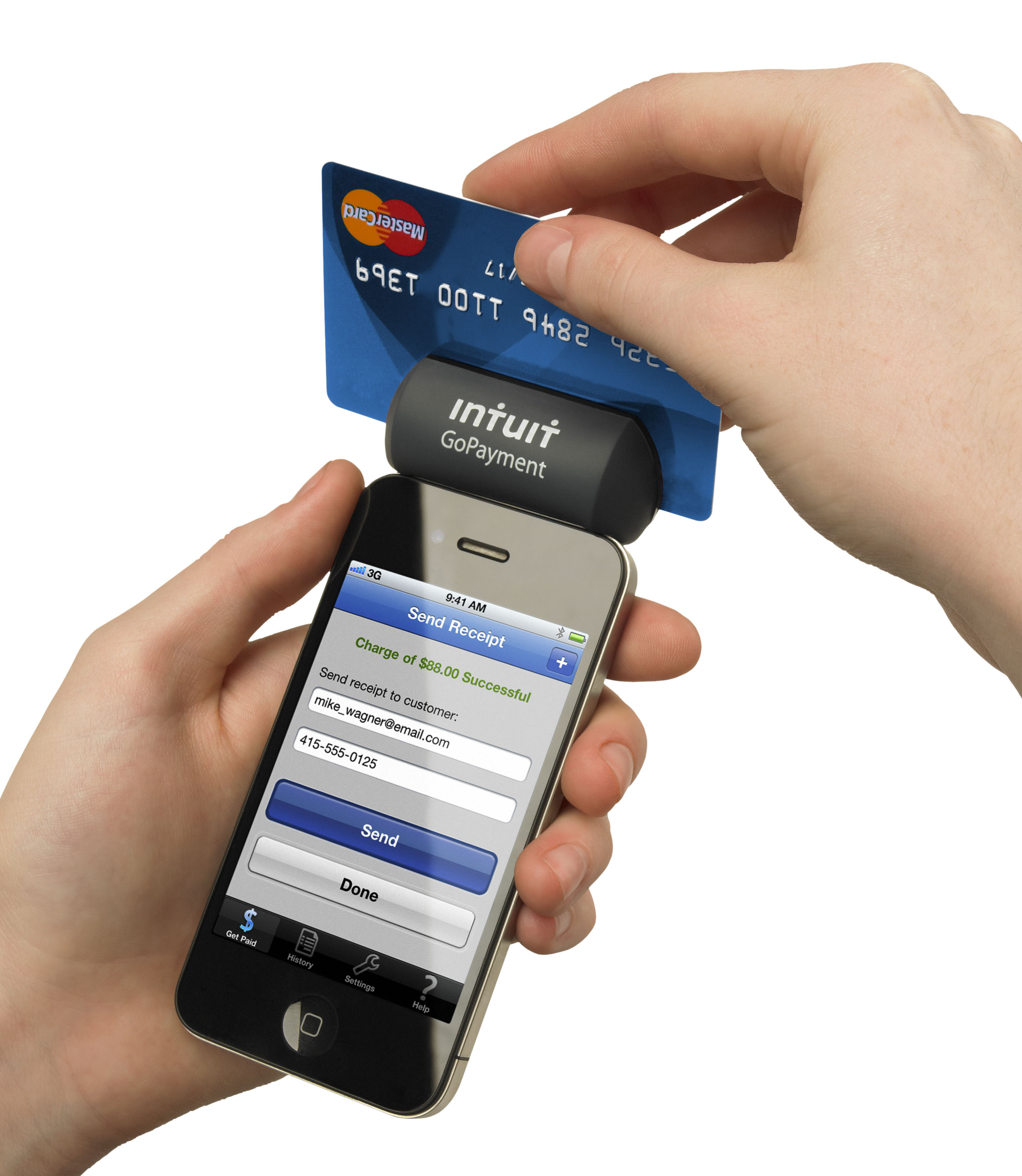 small business credit card reader for iphone freeinstantcredit