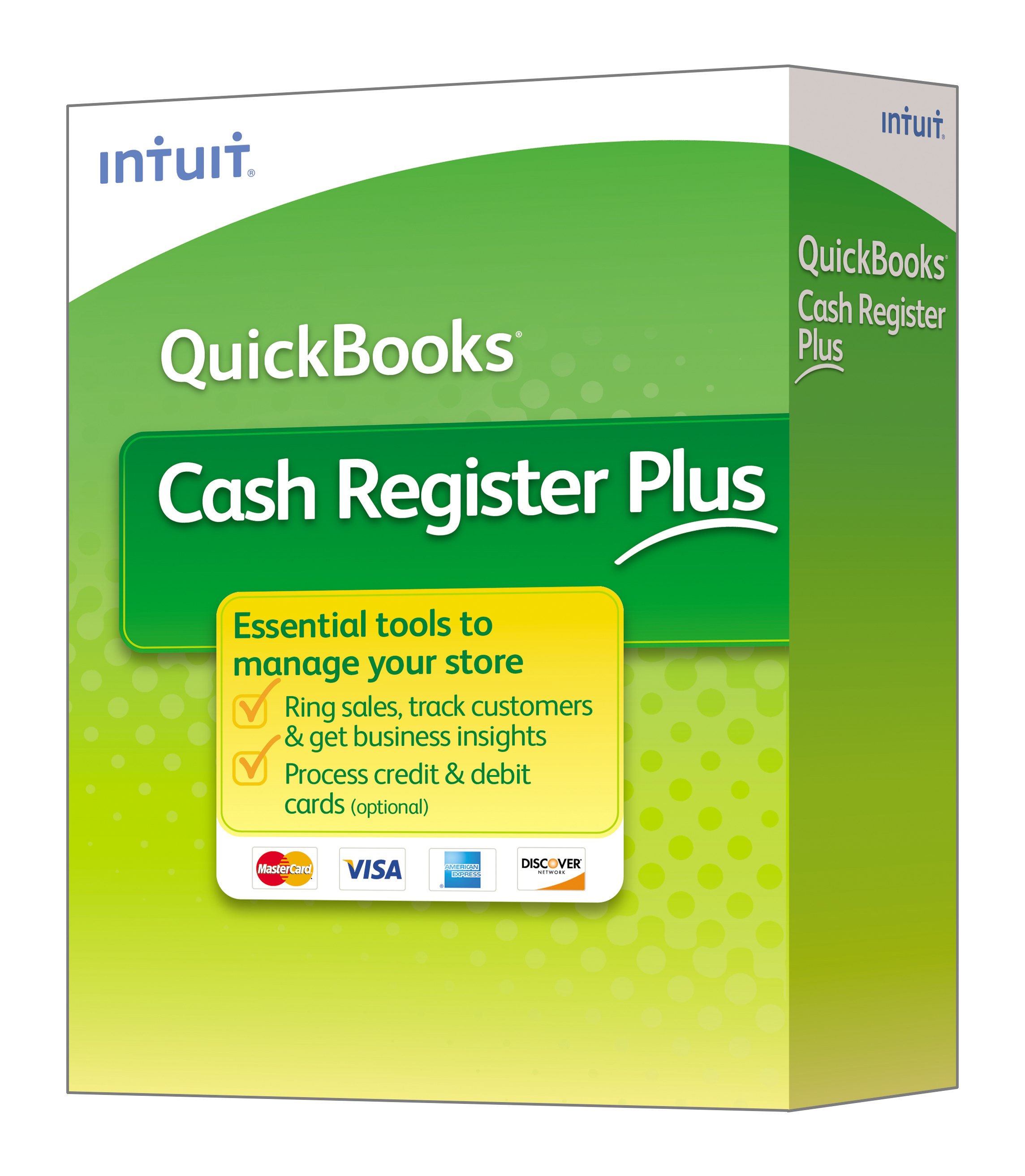 Quickbooks Cash Register Plus 2017 Crack Naidareat