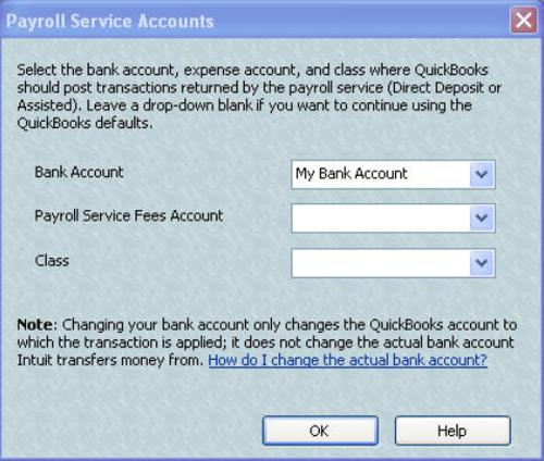 employee bank account open application.