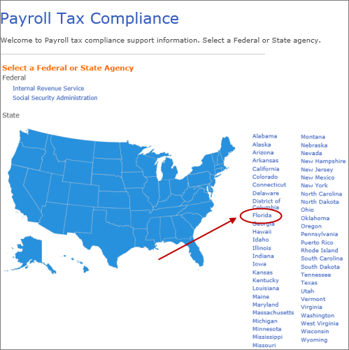 Payroll Compliance | Legislation and Common Mistakes