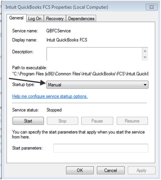 Outlook 2003 address book not updating
