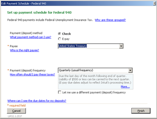 how to change bank account on eftps