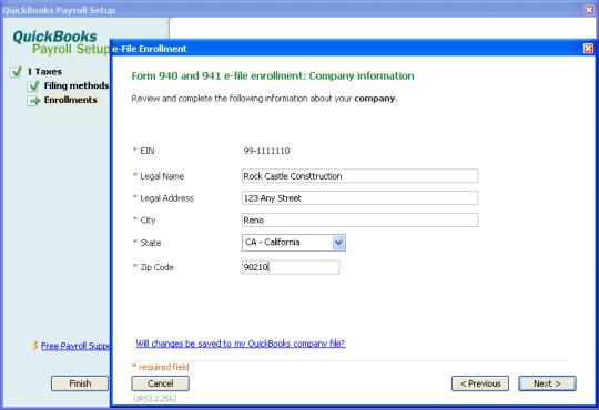 download useful workshop tools