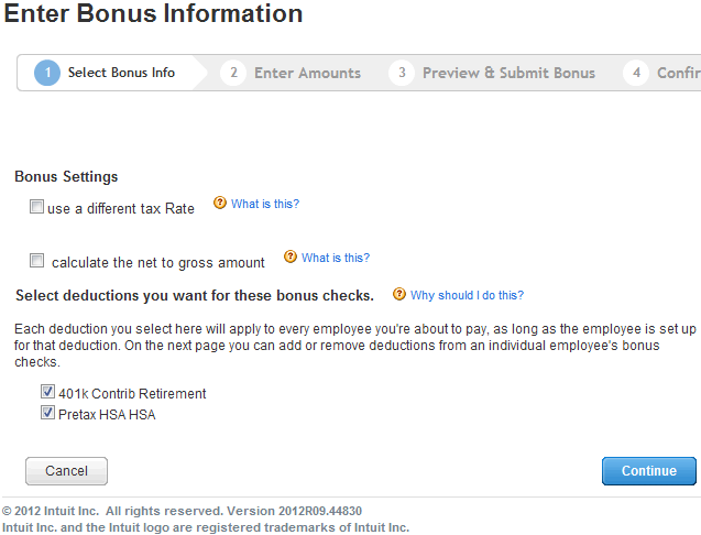 how to avoid taxes on bonus check canada
