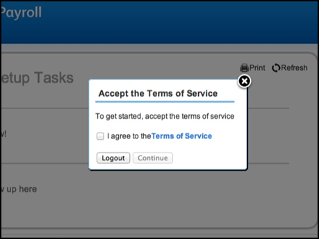 31 13 bofa intuit full service payroll changes