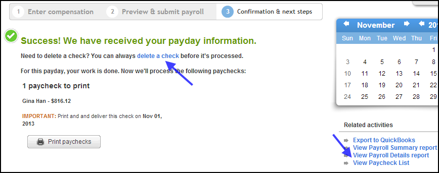 how to delete downloadz on pay as you go