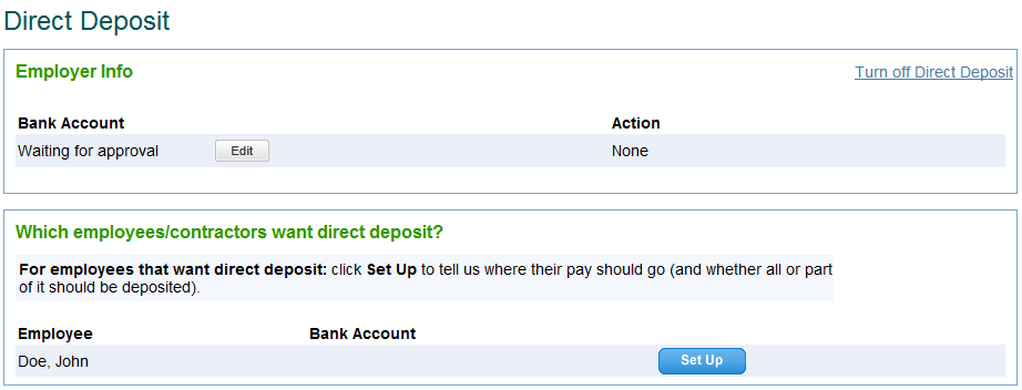 how to delete downloaded bank transactions in quickbooks