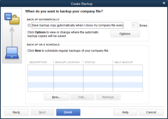 View My Paycheck Intuit Login