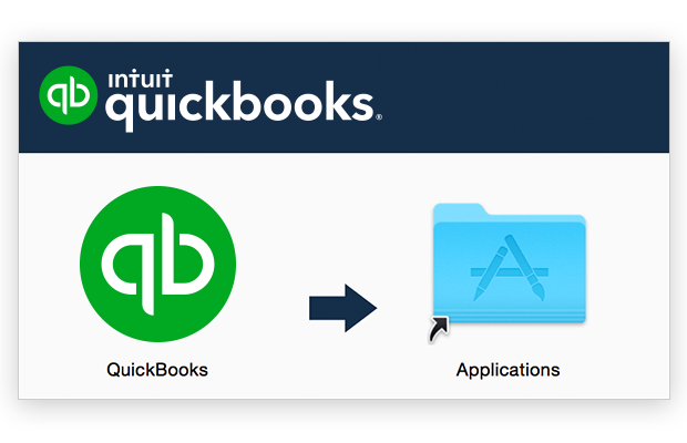 download quickbooks 2017 for mac