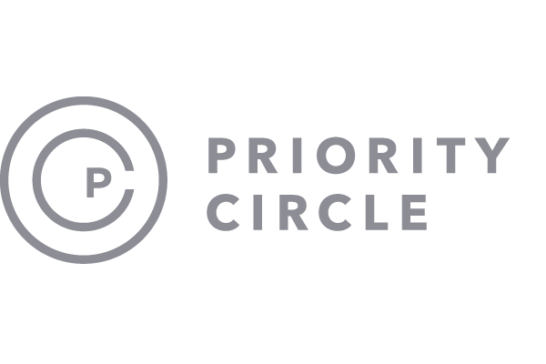 QuickBooks Priority Circle