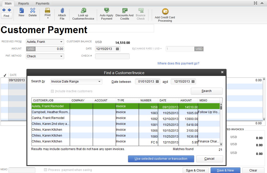credit card payment template excel